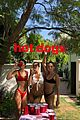 kendall jenner labor day weekend instagram 07