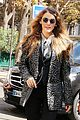 blake lively more paris outfits 09