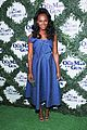 melissa mccarthy tika sumpter fox party 11