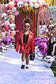 kim kardashian daughter north west runway debut in lol surprise fashion show 05