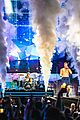 katy perry imagine dragons more hit stage at kaaboo del mar 11