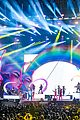 katy perry imagine dragons more hit stage at kaaboo del mar 35