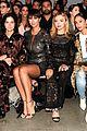 nikki reed halston sage fashion week fun 05
