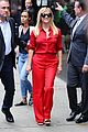 reese witherspoon outfit changes in nyc 02