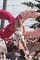 denise richards marries aaron phypers in housewives filled ceremony 18