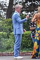 denise richards marries aaron phypers in housewives filled ceremony 22