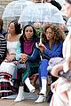 sofia richie khalid and kelly rowland sit front row at phillip lims nyfw show 02