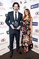 sofia vergara joe manganiello spirit of sobriety award 19
