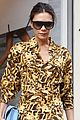 victoria beckham mayfair september 2018 04
