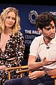 penn badgley elizabeth lail john stamos you paleyfest 02