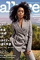 angela bassett allure magazine 04