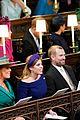 princess beatrice sarah ferguson at royal wedding 03