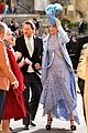 cara delevingne princess eugenie wedding 07