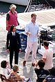 chris hemsworth tessa thompson men in black 25