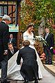 princess beatrice sarah ferguson at royal wedding 43