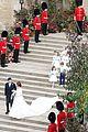 princess beatrice sarah ferguson at royal wedding 55