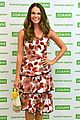 sutton foster steps out for global lyme alliance gala in nyc 11
