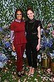 mackenzie foy and misty copeland journey into nutcracker and the four realms at nyc pop up16