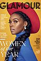 glamour women of the year 05