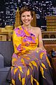 maggie gyllenhaals the deuce character inspired her to make directorial debut 02