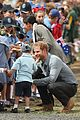 prince harry meets little boy dubbo 11