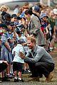 prince harry meets little boy dubbo 15
