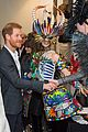 meghan markle prince harry new zealand day two 23