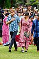 prince harry meghan markle fiji october 2018 03