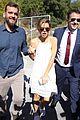 maria menounos keven undergaro wedding greece 29