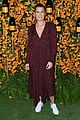 mandy moore kaley cuoco step out for veuve clicquot polo classic 03