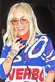 rita ora jams out to let you love me with her friends in amsterdam04
