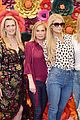 paris nicky hilton alice olivia october 2018 04