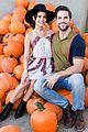 mila emma stauffer pumpkin patch 03