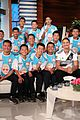 ellen thai soccer team october 2018 01
