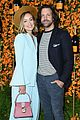 olivia wilde jason sudeikis couple up for veuve clicquot polo classic 02