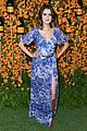olivia wilde jason sudeikis couple up for veuve clicquot polo classic 17