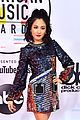 constance wu leighton meester busy philipps american music awards 04