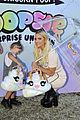 ashlee simpson evan ross jagger surprise party 04