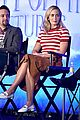 emily blunt loves that hubby john krasinski cried while watching mary poppins returns 03