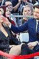 michael buble gets his star at hollywood walk of fame ceremony 23