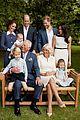 prince charles 70th birthday portraits 05