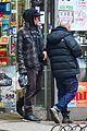 diane kruger bundles up in new york city 03