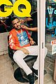 french montana gq middle east november 2018 02
