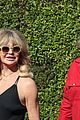 goldie hawn kurt russell november 2018 09