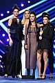 kim kardashian family peoples choice awards 2018 03