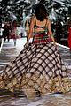 kendall jenner victorias secret fashion show 24