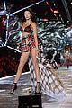kendall jenner victorias secret fashion show 28