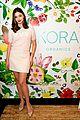 miranda kerr celebrates the groves pop shops launch with kora organics 02