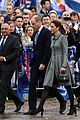 kate middleton prince william pay respects 19