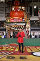 rita ora kane brown leona lewis more prep at macys thanksgiving parade 02